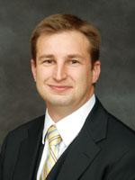 State Rep. Jason Brodeur