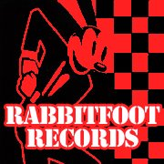 Rabbitfoot