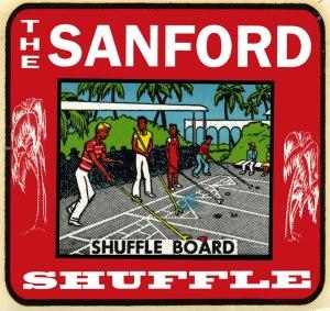 Sanford Shuffle