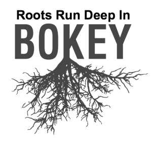 bokey logo - USE