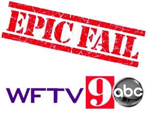 FailWFTV