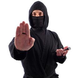 ninja8-optimised