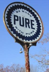 puresign1103
