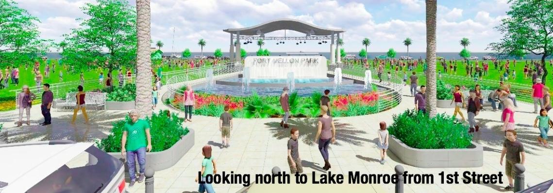 Fort Mellon Park 1 cropped