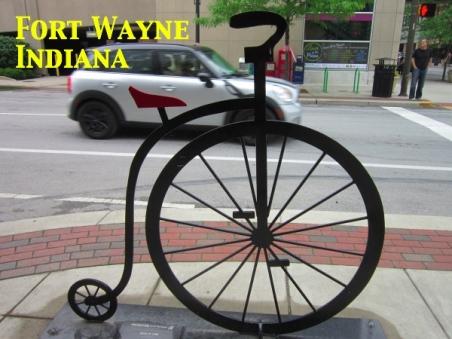 Fort Wayne Ind-rack-penny-farthing