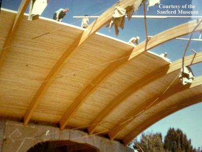 civic-center-1958-construction1