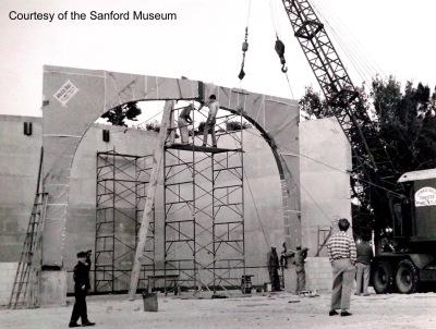 civic-center-1958-construction2