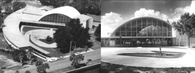 civic-center-1958-done