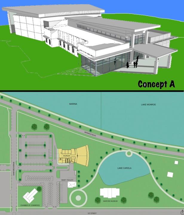 civic-center-concept-a-color