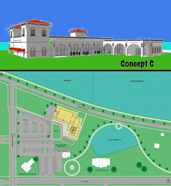 civic-center-concept-c-color