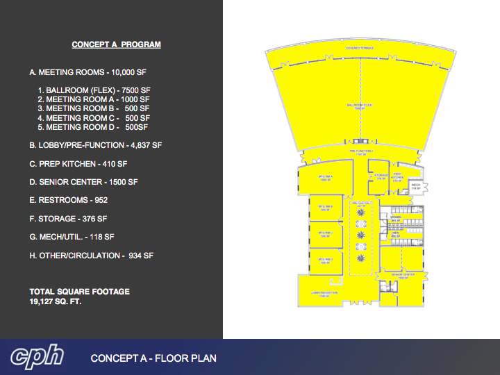 concept-a-floor-plan-color