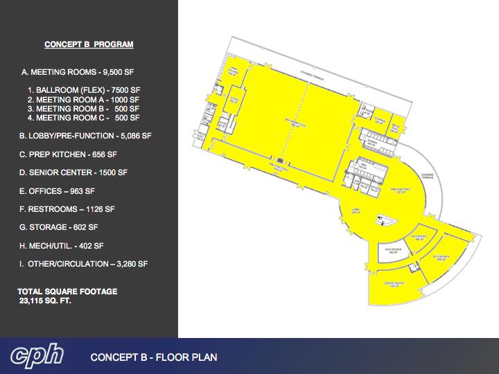 concept-b-floor-plan-color