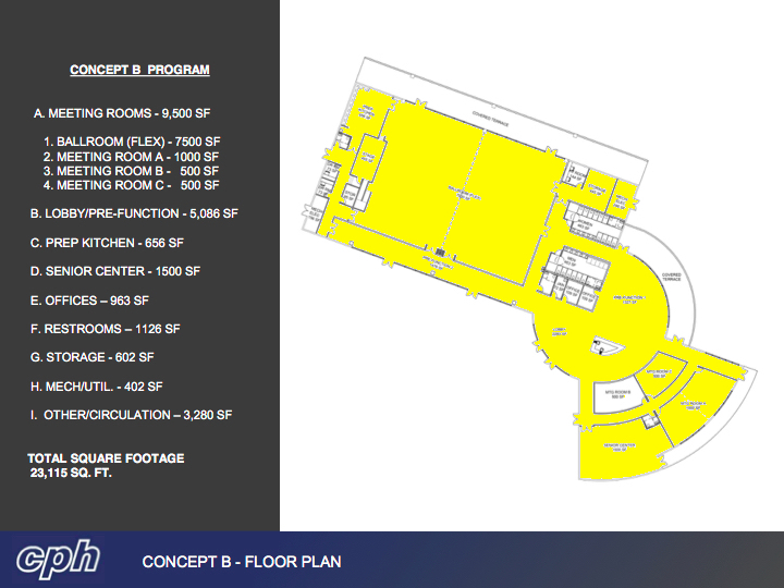 concept-b-floor-plan-color