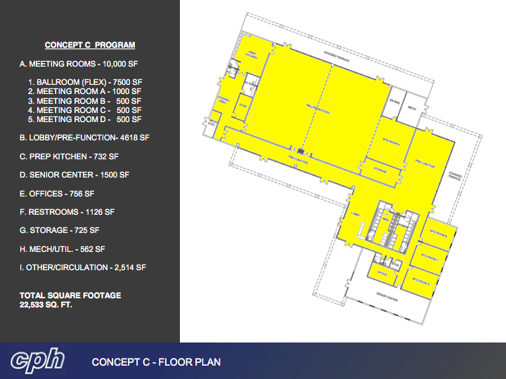 concept-c-floor-plan-color