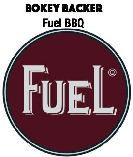 fuel-ad