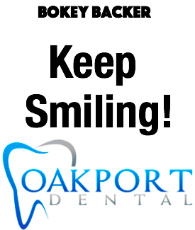oakport-ad