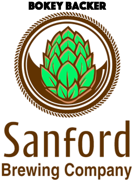Sanford Brewing Co.