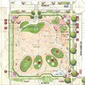 paw-park-design-1