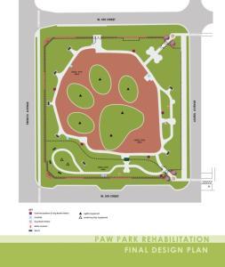 paw-park-design-3