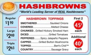 waffle-house-hashbrowns-menu
