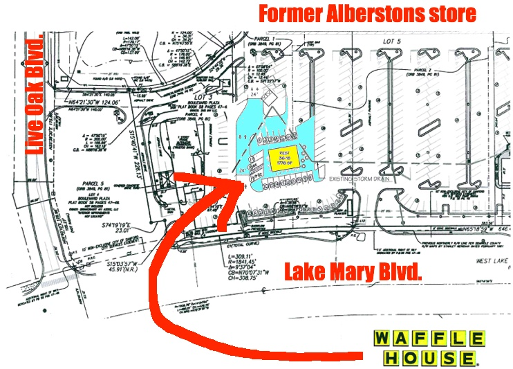 waffle-house-site-plan