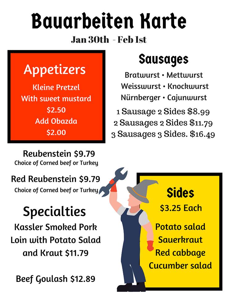 wt-deli-menu